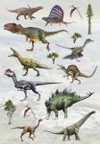 SAP_dino_stickers-sheet-1