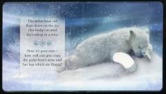 3-polar-bear