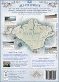 iow-map
