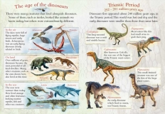 LLF_Dino_age