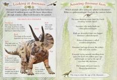 LLF_Dino_facts