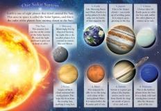 NS_Solar-sys