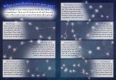 NS_constellations