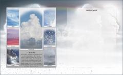 scrapbook-big3