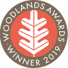 Woodlands-Awards-2019-375px